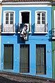 Centro Histórico de Salvador Bahia Largo do Pelourinho 2019-6500.jpg