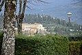 Centro Storico di Alatri, 03011 Alatri FR, Italy - panoramio (13).jpg