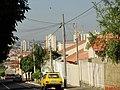 Centro de Catanduva visto da Rua 12 de Outubro - panoramio.jpg