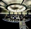 Centro de Controle de Área (controlador aéreo).png
