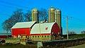 Century Farm - panoramio (3).jpg
