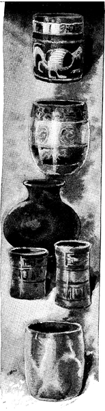File:Century Mag Mortuary vases 2.png