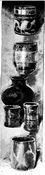 Century Mag Mortuary vases 2.png