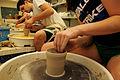 Ceramics (5554239230).jpg