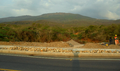 Cerro tasajero 4.1.PNG