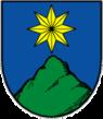 Cesky sternberk znak obec.png