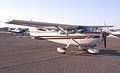 Cessna 172N (5074514822).jpg