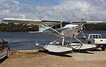 Cessna A185F Skywagon - VH-TLO (2014-12-27).JPG