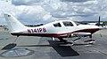 Cessna N141PB (5725529348).jpg