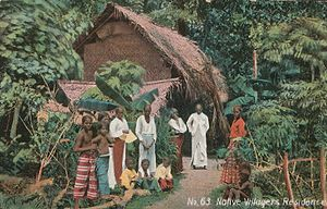 Ceylon Native Village.jpg