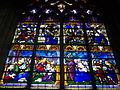 Châlons - Notre-Dame-en-Vaux, vitrail (12).JPG