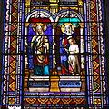 Château-Landon Notre-Dame vitrail 757.JPG