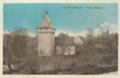 Château de Lavaud Promis.png
