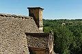 Château de Puymartin toits paysage 10.jpg