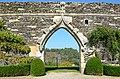 Château de Rochefort-en-Terre (ouverture recto).jpg