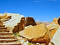 Chaco Culture National Historical Park-71.jpg