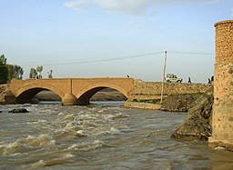 Chaghcharan bridge.jpg