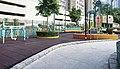 Chai Wan Park Playground.jpg