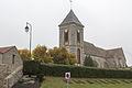 Chailly-en-Bière - 2012-11-14 - IMG 8127.jpg