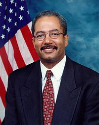 Chaka Fattah official House photo.jpg