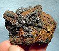 Chalcocite-255013.jpg