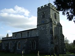 Chalfont St Giles Church.JPG