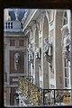 Chambre de Louis XV Versailles. 05.JPG