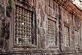 Champasak, Laos, Wat Poo 22.JPG