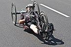 Championnat de France de cyclisme handisport - 20140615 - Contre la montre 69.jpg