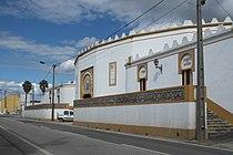 Chamusca Praça de Touros 686.jpg