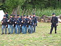 Chantilly-drill008.JPG