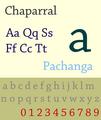 Chaparral spec.PNG