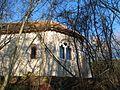 Chapelle Notre-Dame-des-Gouttes à Housselmont.jpg