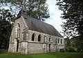 Chapelle Saint-Jean-Baptiste de Pleine-Sevette.JPG