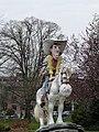 Charleroi - Cartoon characters - panoramio (4).jpg