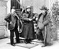Charles-Marie Widor, Ferruccio Busoni, Isidor Philipp.jpg