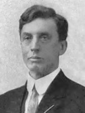 Charles Burleigh Galbreath (1913).png