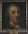 Charles Emil Lewenhaupt, 1691-1743 (Johan Henrik Scheffel) - Nationalmuseum - 15690.tif
