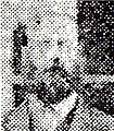 Charles H.H. Wolff.jpg