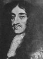 Charles II.2.png