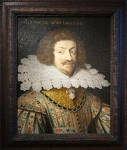 Charles de GOnzague par du Monstier 08528.JPG