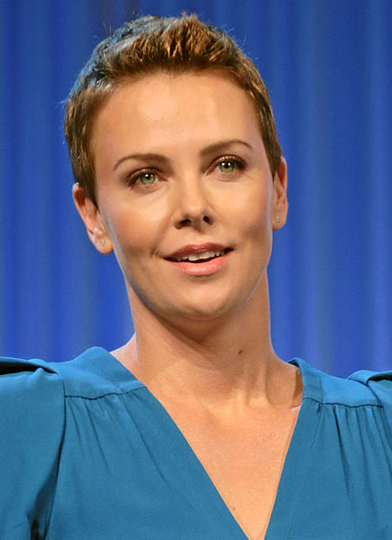 File:Charlize Theron 2, 2013.jpg