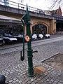 Charlottenburg Savignyplatz Wasserpumpe-002.jpg