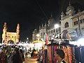 Charminar-market-hyderabad.jpg