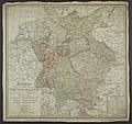 Charte von Teutschland.jpg