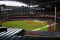 Chase Field - 2011-07-11 - Interior South East.jpg