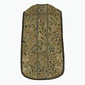 Chasuble Back (France), late 19th century (CH 18606093).jpg