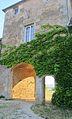 Chateau de Monthelon (Yonne) 2.JPG