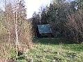 Chatka - panoramio.jpg