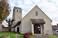 Chauffry Eglise Saint Sulpice.jpg